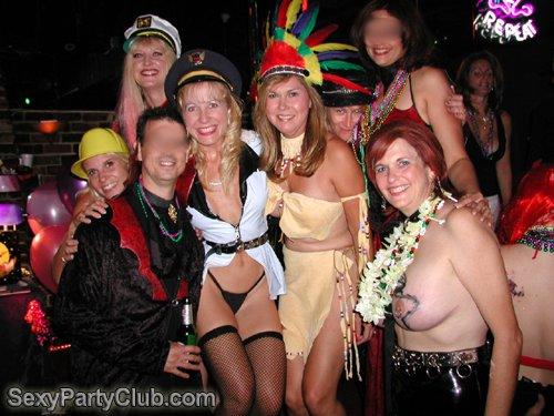 sex fantasier free sex party