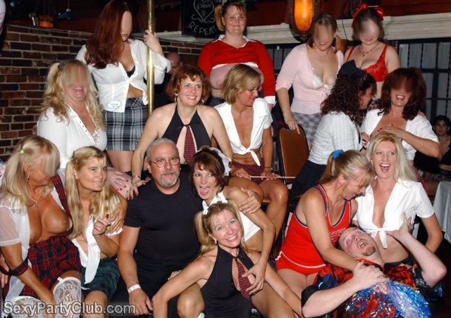club karree philippsburg ladies aschaffenburg
