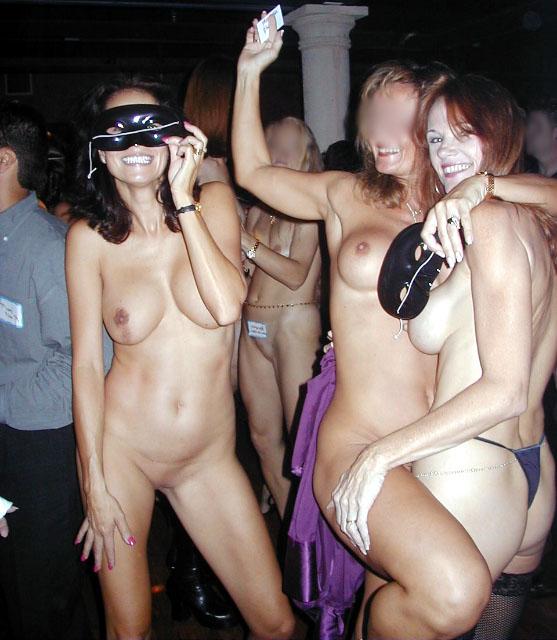 mask party sex transsexuelle in hamburg